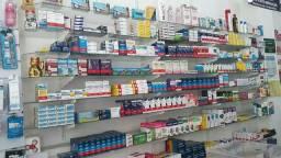 Drogaria / Farmácia - vende-se