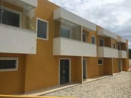 Village novinho Nascente 2 suites em Ipitanga!!