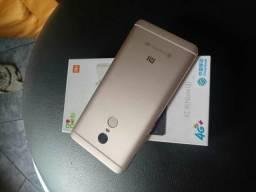 Xiaomi note 4( leia pfv)
