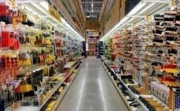 MRS Negócios - Vende Loja de Materiais de Construção - Estância Velha/RS