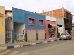 Título do anúncio: Imóvel para comércio no centro Porangaba (Nogueira Imóveis)