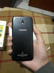 574b7e8a6a3 Celular Samsung - Zona Norte