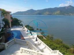 530.000,00 - Apartamento em Condomínio no Bairro Pontal da Cruz / Vista para o Mar
