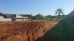 Maravilhoso Terreno no Bairro Itaipava, localidade KM12