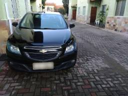 Gm - Chevrolet Onix onix ltz 1.4 manual - 2016