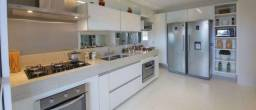 Arthouse Double Sky - 188m² a 189m² - Taquaral - Campinas - SP - ID322