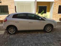 Fiat bravo essense 2013 - completo - manual - 2013