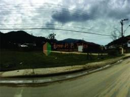 Terreno Bairro Casa Branca em Itapema