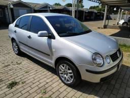 VW Polo 1.6 - 2006