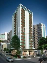 Casa para alugar com 1 dormitórios em Moinhos de vento, Porto alegre cod:LI50877825