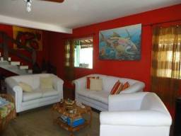 Casa Top na orla de Porto Seguro Bahia. Vagas para Janeiro, fevereiro e março!