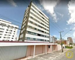 Apartamento para alugar com 3 dormitórios em Antonio diogo, Fortaleza cod:48078
