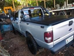Camionete Ranger XL - 2009
