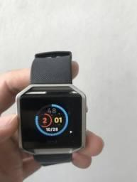 Smartwatch (relógio)