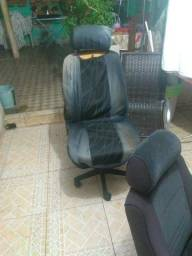 "Cadeira ""gamer """