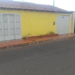 Casa prox Airton Sena/troco por casa em Sidrolândia