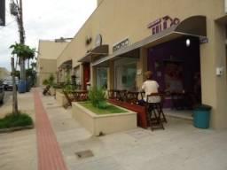 Loja comercial para alugar em Caiçara, Belo horizonte cod:20076