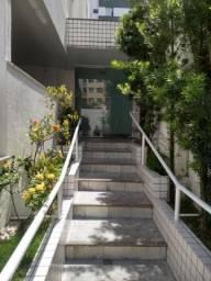 Apartamento à venda com 3 dormitórios em Fernão dias, Belo horizonte cod:6554
