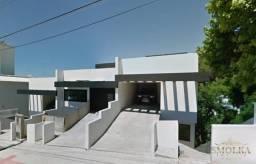 Casa à venda com 4 dormitórios em Morro da cruz, Florianópolis cod:9224