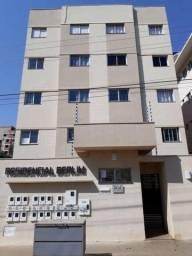 Apartamento Próximo a UniEvangelica