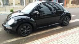 New beetle Ac. troca - 2009