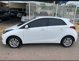 Carro hb20 2019/19 - 2019