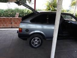 Vende-se esse carro - 1993