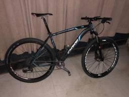 Bike oggi big wheel 7.2
