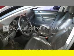 Automóvel I/vw Jetta 2007 syagb xqznn - 2007