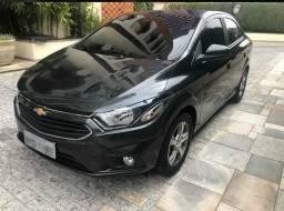 Chevrolet Prisma - 2018