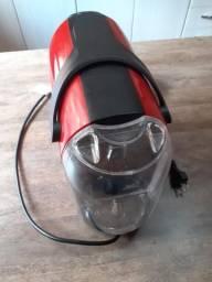 Maquina café expresso três corações 150,00