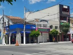 Alugo Loja Centro de Alagoinhas
