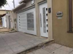 Casa para aluguel no Recreio