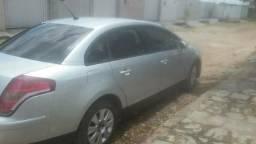 Carro Tibiri venda ou troca  - 2009