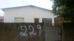 Vendo Casa em Bataguassu