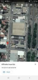 Alugo ótima loja nova no bairro Conceição ao lado da auto escola monte verde