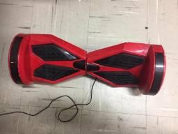 Hoverboard skate eletrico