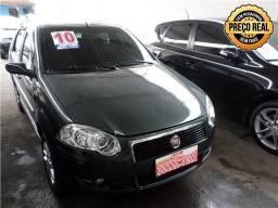 Fiat- palio 1.4 elx completa novinha financio 48 x 520.00 fixas - 2010