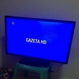 Tv Philips 42 polegadas Hdmi