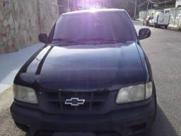 Blazer v6 - 2000