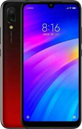 Xiaomi redmi 7 4gb/64