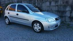 Corsa Hatch Maxx 1.4 - 2008