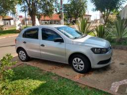 Gol 1.0 G6, special, 2016, completo - 2016