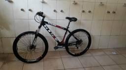 Bicicleta aro 29 Gts M1