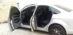 Ford focus alienado - 2012