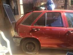 Vendo Fiat tipo - 1995