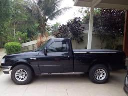 Pickup Ford Ranger - 1997