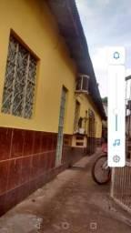 Vila 5 aptos bairro Conceição zona sul