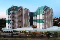 Aluguel para temporada do Natal!!!! Apartamento Olímpia Park Resort