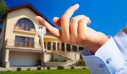 Casa a venda em varias regiões de campo grande